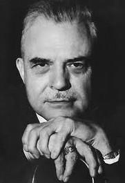 Docteur Milton H Erickson - hypnose
