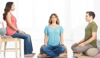 méditation pleine conscience pau