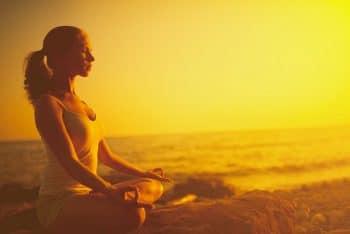 Cours de méditation pleine conscience à Pau