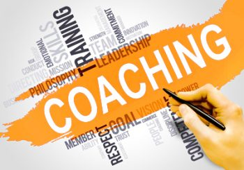 coaching professionnel et personnel