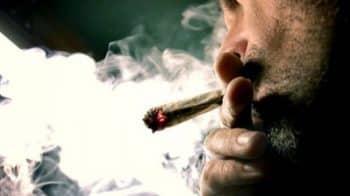 arrêter de fumer le cannabis par hypnose pau