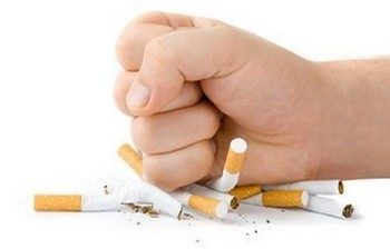 Hypnose pour arrêter de fumer Pau 64