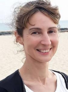 Sandrine-Hansen-praticienne-en-hypnose-Pau