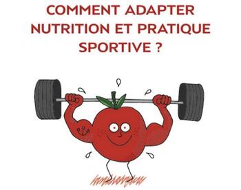 soirée sport et nutrition Hypnose à Pau