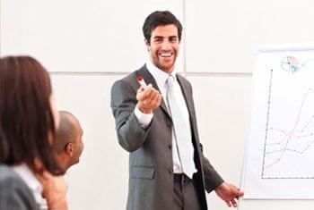 parler en public confiance en soi hypnose