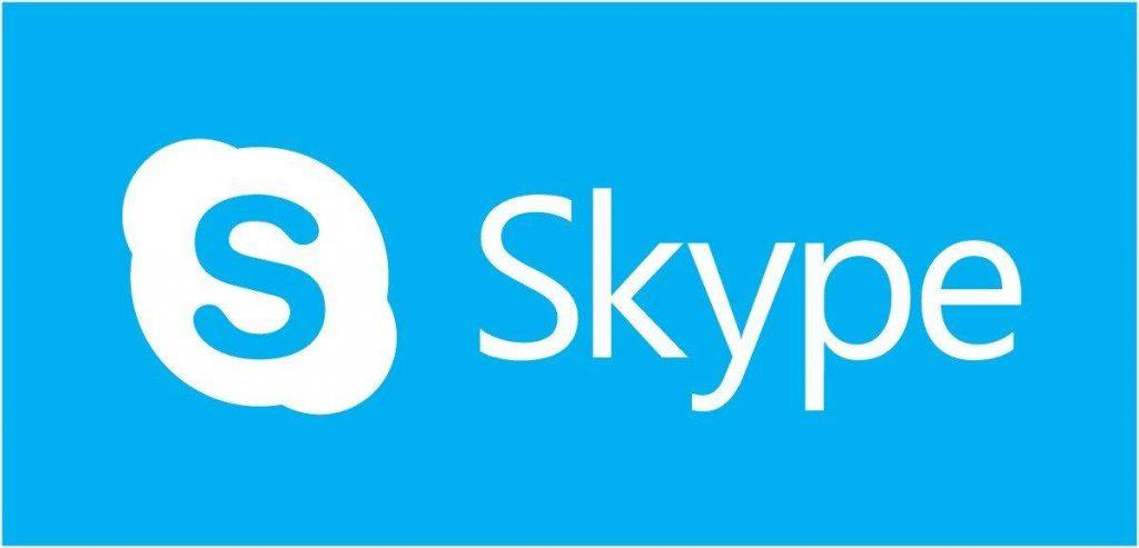 Séance d'hypnose par Skype