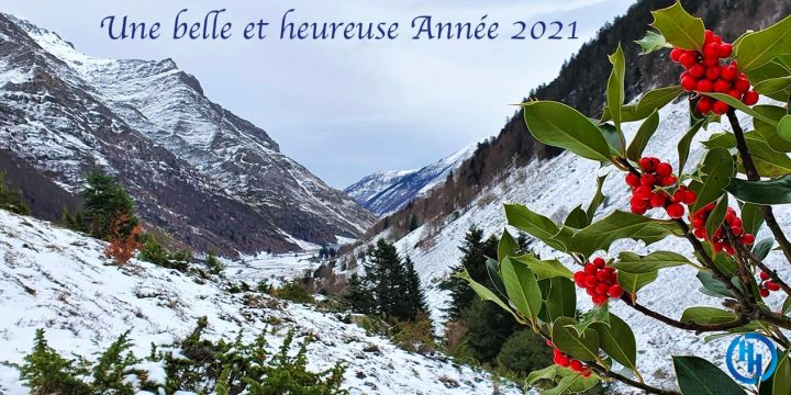 NOUVELLE-ANNEE-2021-HYPNOSE