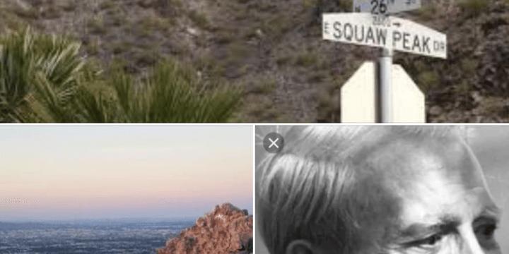 Erickson-Tache-thérapeutique-Squaw-Peak.png